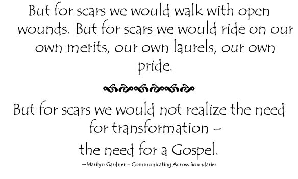 but-for-scars