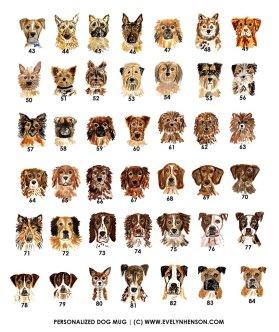 DOGS_chart2_1024x1024