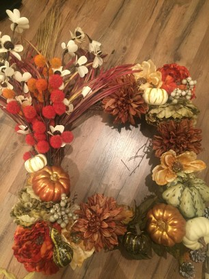 wreath14