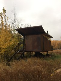 rolling-huts-3