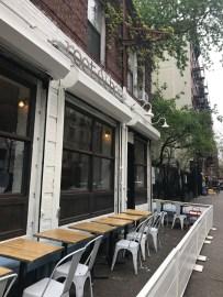 NYC food 10