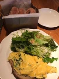 NYC food 3