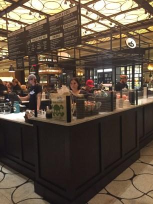 NYC food 30