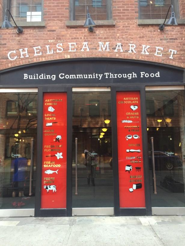NYC food 32
