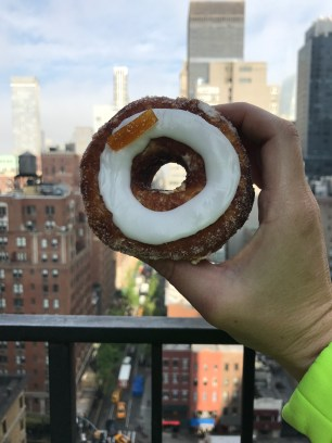 NYC food 6