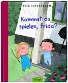 Pija Lindenbaum