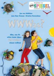 Jan von Holleben, Jane Baer-Krause, Kristine Kretschmer