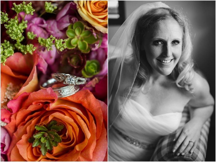 Kate Spade Wedding Vermillion Ohio_0488.jpg