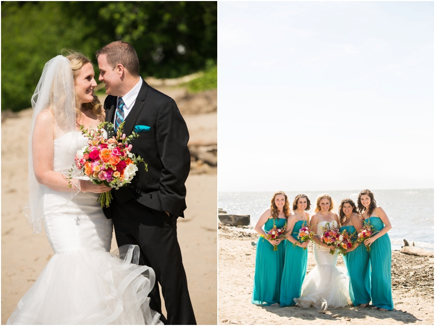 Kate Spade Wedding Vermillion Ohio_0492.jpg