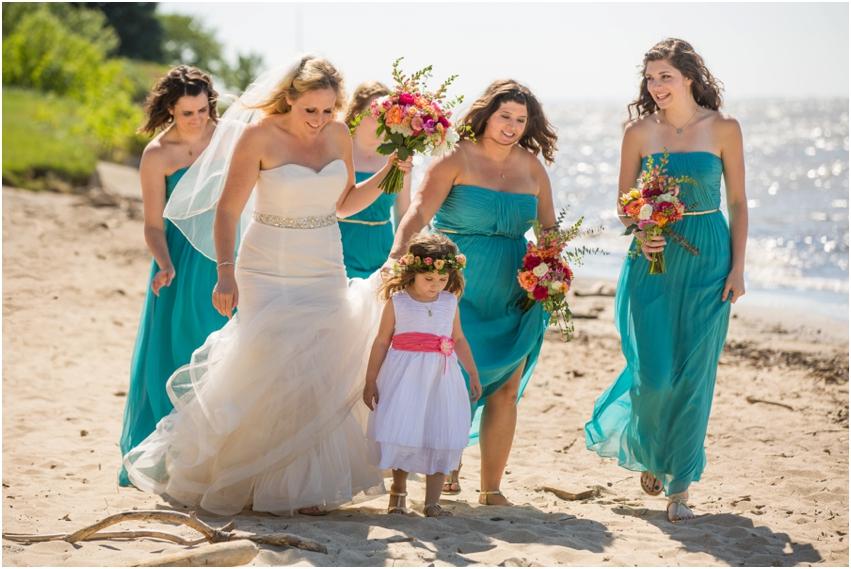 Kate Spade Wedding Vermillion Ohio_0493.jpg
