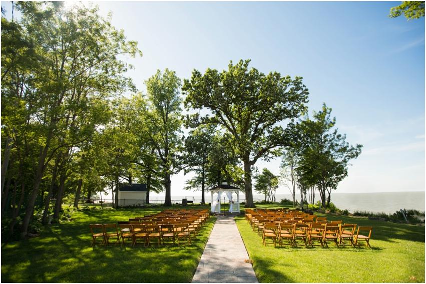 Kate Spade Wedding Vermillion Ohio_0497.jpg