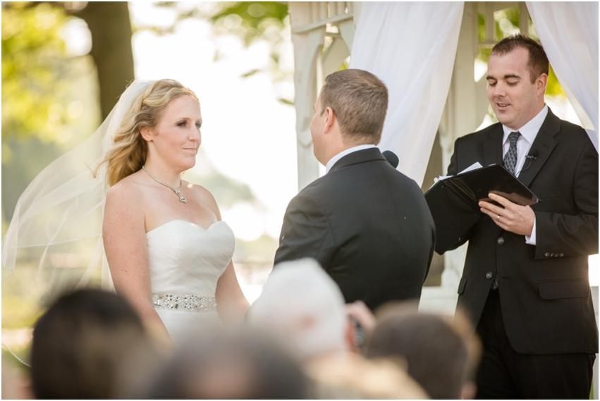 Kate Spade Wedding Vermillion Ohio_0501.jpg