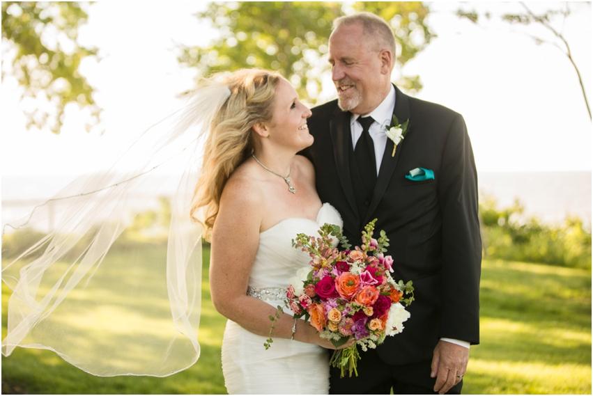 Kate Spade Wedding Vermillion Ohio_0503.jpg