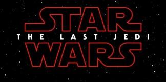 Logo The Last JEdi