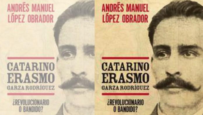 Catarino Erasmo Garza Rodríguez, ¿revolucionario o bandido?