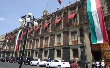 Secretaría de Educación Pública