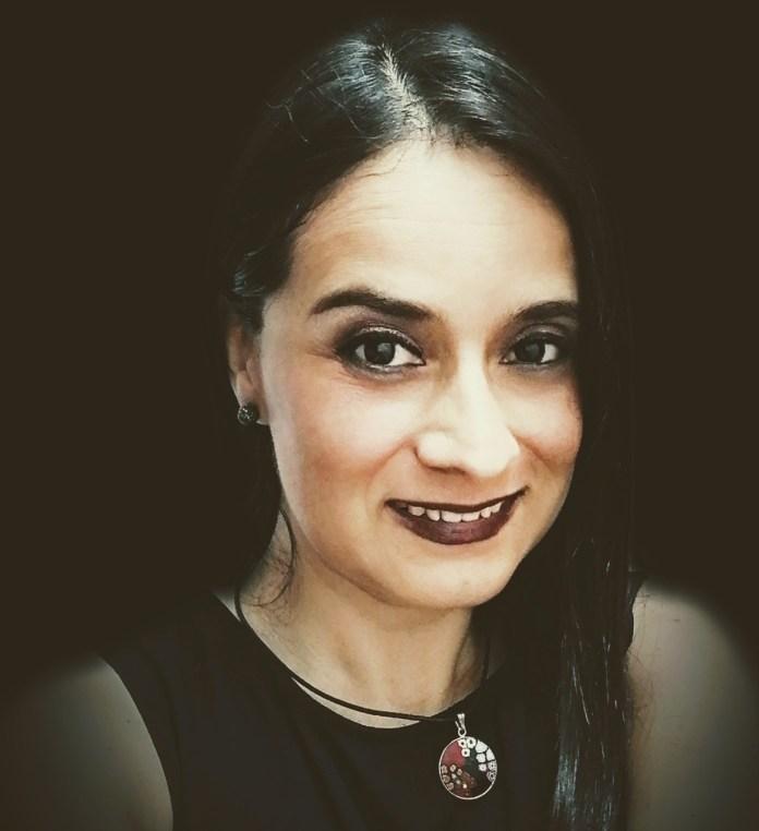 Emma Laura Rubio Ballesteros