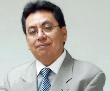 Felipe León López