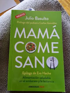 mama+come+sano