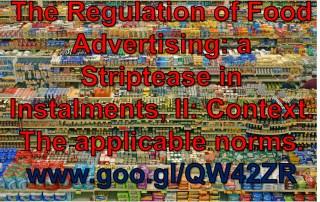 Foto tomada de: https://en.wikipedia.org/wiki/Food_industry#/media/File:Fredmeyer_edit_1.jpg