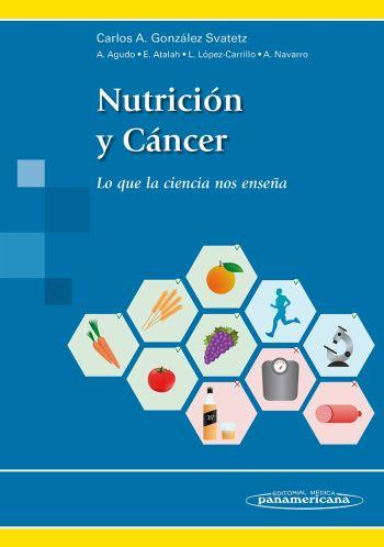 160113-Portada-llibre-Carlos-A.Gonzalez.jpg_12823728