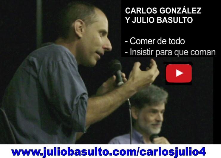 carlosjulio4