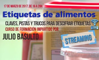 des-etiquetas-streaming