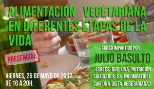EVENT-vegetariana-PR
