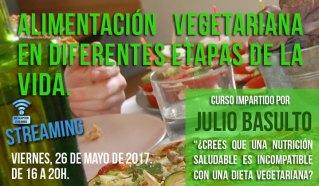 EVENT-vegetariana-STREM