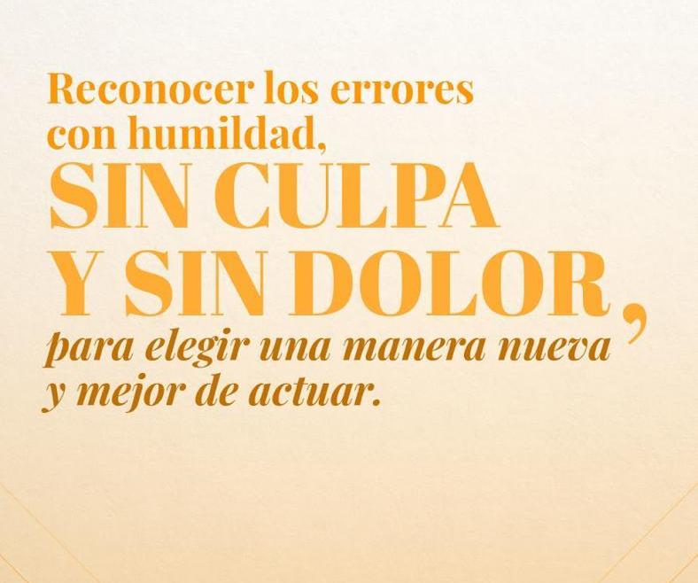 Sin Culpa