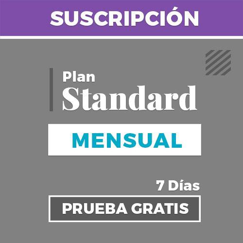 plan-standard-mensual