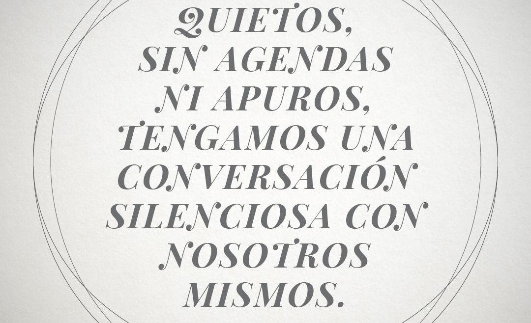 Quietos