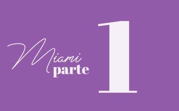 Encuentro en Miami, El Camino de la Mente al Corazón