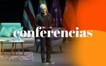 Volver a Mi, Monterrey, México, Encuentro Mundial de Valores 2018