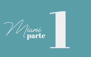Encuentro en Miami El Camino de la Simpleza