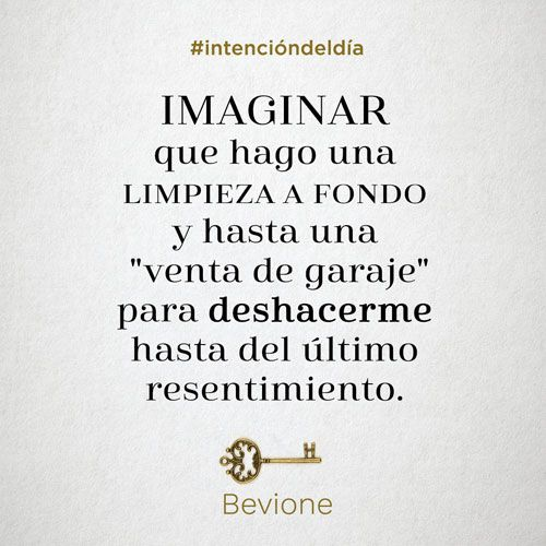 190605-intencion-bevione