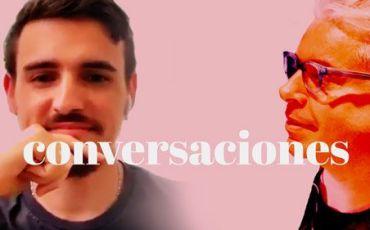 Una Conversación con Emilio Elias