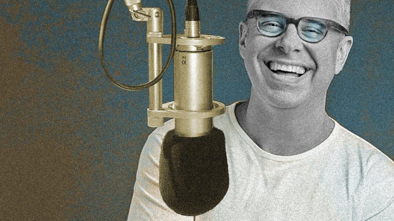 Podcast 43, Te Escucho