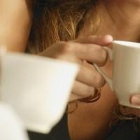 Un añito de Café