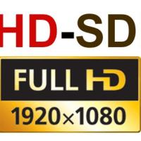 Qué es HD-SDI