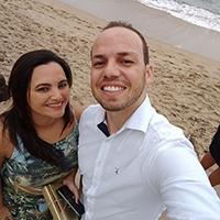 Willians R. da Silva