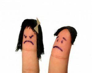 pareja-desperate-1_21095634