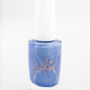 Jack The Fox 285 Julisa Vegan Toxic Free Nail Polish JULISA.co