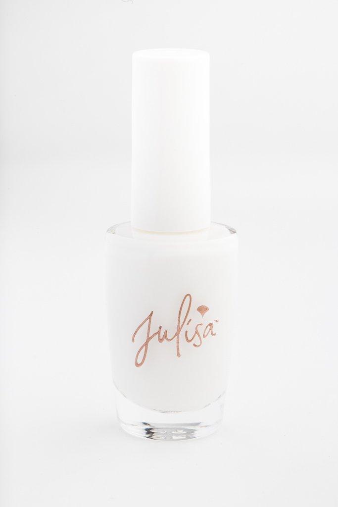 Llama Del Rey 002 Julisa Vegan Toxic Free Nail Polish JULISA.co