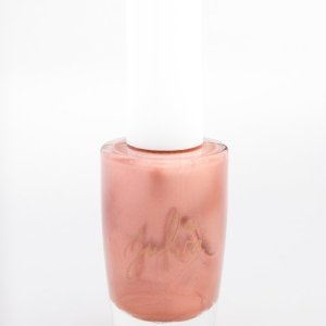 Rose Meringues 117 Julisa Vegan Toxic Free Nail Polish JULISA.co