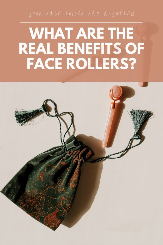 Do Jade Roller And Facial Rolling Really Work? JULISA.co
