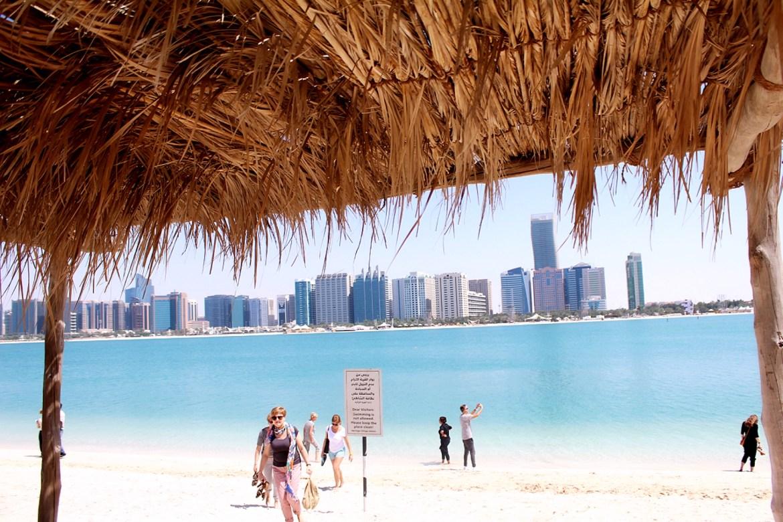Abu_Dhabi_Travel_Julispiration_10