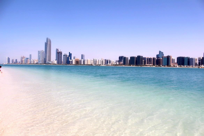 Abu_Dhabi_Travel_Julispiration_11