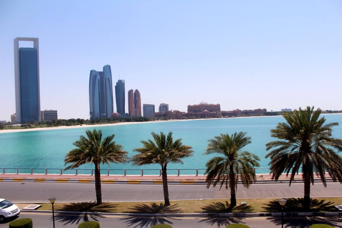 Abu_Dhabi_Travel_Julispiration_14