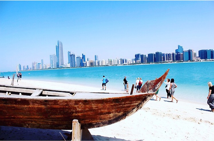 Abu_Dhabi_Travel_Julispiration_5